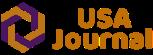 USA Journal