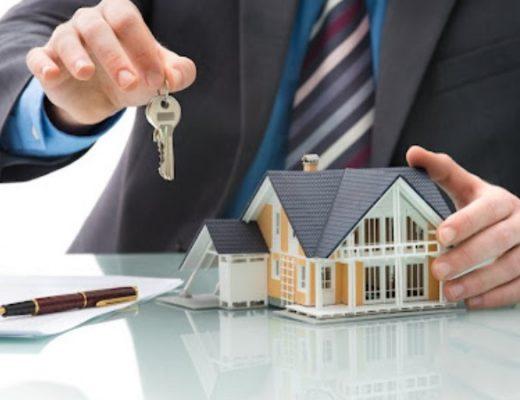 Key Factors When Buying Overseas Investment Properties