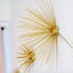 Fun-Making BBQ Skewers DIY Decorations Ideas