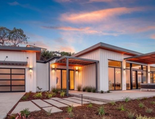 How To Find Excellent Modular Homes